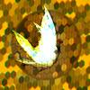 736nv ::xx00: Liquid electro / dubstep dj set {Free DL}