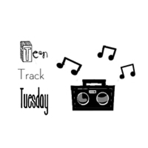 ten track tuesday :: set #12