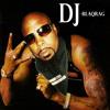 """I LOVE THE DOUGH"" JAY-Z & BIGGIE REMIX BY DJ BLAQRAG"
