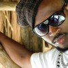 Kibeeremu - Don MC Tosuula Step New Ugandan music 2013 DjWYna