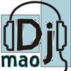 Mao Dj - Mix de Salsa Romantica - (Maelo Ruiz)