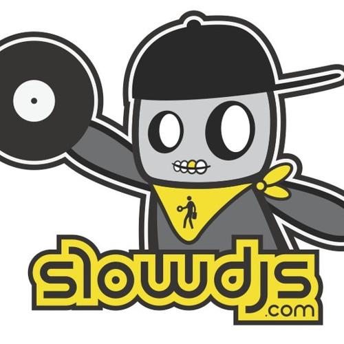 Slowpicks June 2013