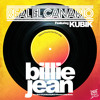 Real El Canario Ft. Kubik - Billie Jean (Radio Edit)128Kb OUT JULY 15TH!!!