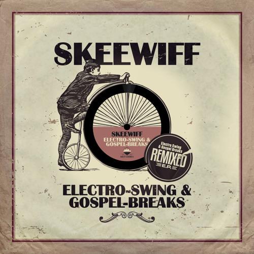 Skeewiff & Frank Melrose - Moscow Mule (DJ Love Remix)