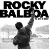 BILL CONTI - GONNA FLY NOW (ROCKY THEME)