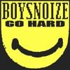 Boys Noize Starwin