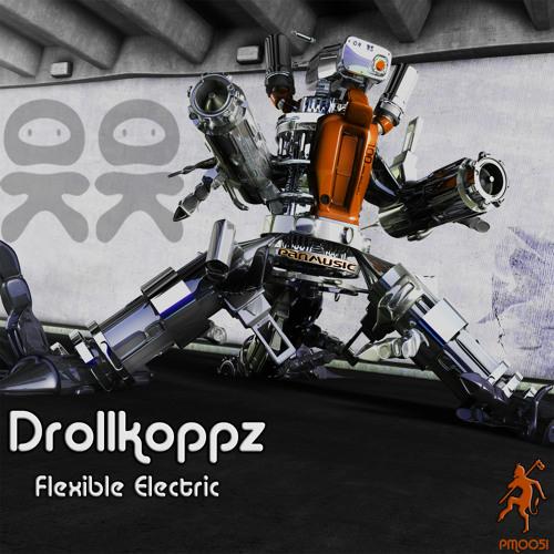 Drollkoppz - Marschmello (Preview) ---Out now on Beatport---