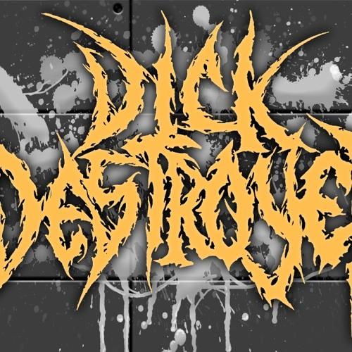 Dick Destroyer - Intercourse Bleeding
