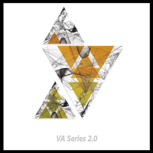 LCR045 V.A. SERIES 2.0 (2013-06-04)