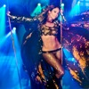 Live It Up - Jennifer Lopez (without Pitbull) [NEW VERSION]