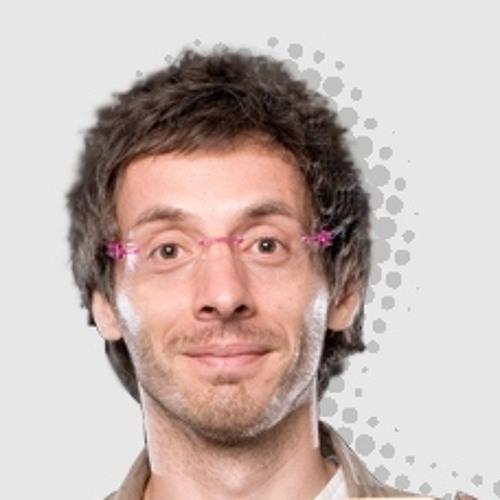 Federico Taddia #IntervisteAntirazziste