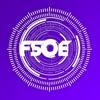 Andy Elliass & TB 52 - Pro Domo Sua (Mike Van Fabio & Araya Remix) FSOE 291 Rip