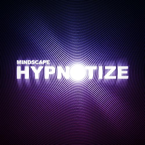 Mindscape - Hypnotize (FREE)