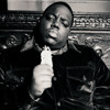 Little Shawn Feat. The Notorious B.I.G. - Dom Perignon (