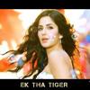 Ek Tha Tiger - 01 - MashAllah