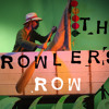"""Row"" by The Growlers"
