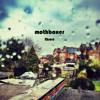 Mothboxer - Bringing It All Back Home