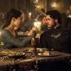 Game Of Thrones Red Wedding Rap Beat (Prod. By Attic Stein)