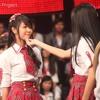 AKB48 (JKT48) - Ponytail to Shushu Guitar Cover