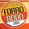 Spot Forró Bodó em Barra do Choça - www.amarildomagalhaes.com