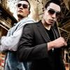 La Noche Me Llama Mister Y Alex ft Tai El Genio - Prod Jey Wonder