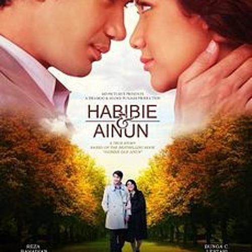Cinta Sejati ost. Habibie & Ainun Cover by Eve&Xena