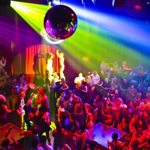 свинг вечеринка фото в клубе