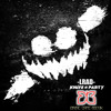 Knife Party - LRAD (Erotic Cafe' Remix) ***FREE DOWNLOAD***