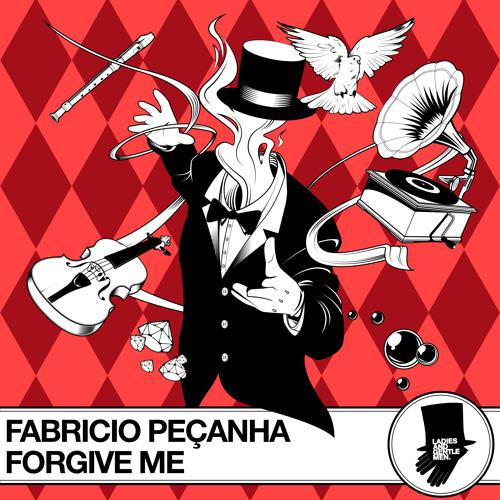 Fabricio Peçanha - Forgive Me