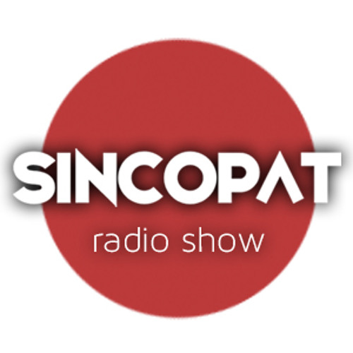 Sincopat Podcast 014:::Piek