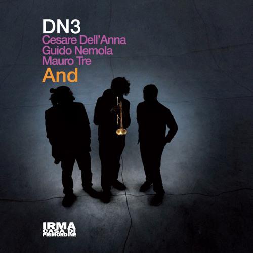 11 DN3 - Scent
