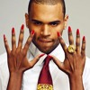 Chris Brown - Somebody Else (new 2013)