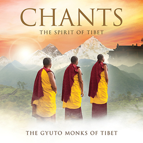 The Gyuto Monks of Tibet - Another World (Clip)