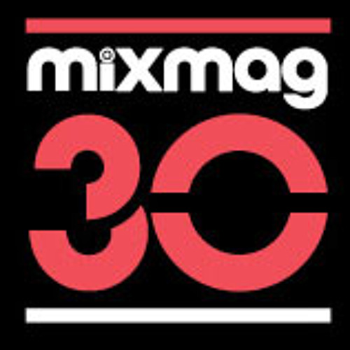 Mixmag 30th Birthday Mix Of The Week: Brodinski & Louisahhh