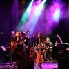 Một nửa - M.Trang & Friends (concert version 18-11-12)