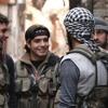 ماهر زين - الحب يسود (إهداء إلى #سوريا) - Maher Zain - Alhubbu Yasood - #Syria