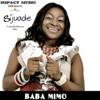 Sijuade - Baba Mimo[www.praizhouse.com]