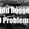 Jay Z - 99 Problems (Rendition) by Kidd Russell