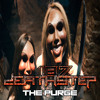 1.8.7. Deathstep - The Purge [Free Download]