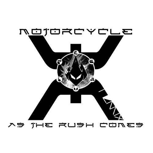 """Motorcycle - As The Rush Comes """"Pecavi's remix"""" ( FREE DOWNLOAD !!! )"""