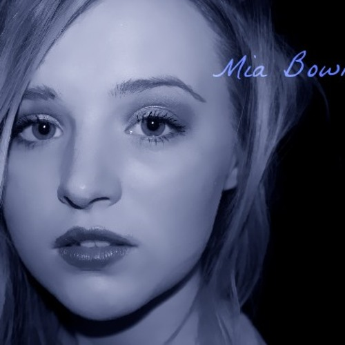 Mia Bowman singing - Best You Never Had (Beyonce Cover)
