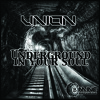Union-Underground in your soul
