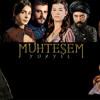 Muhteşem Yüzyil - Mohac (Original)