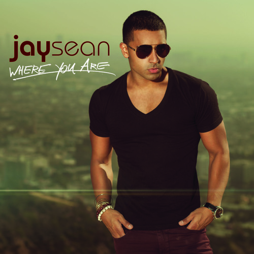 Jay Sean - Where You Are (Papercha$er Remix) [PREVIEW]