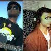 Piya Re - Chirodin e tumi j Amar by Ricky & Anunay