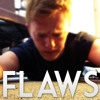 Bastille - Flaws - Acoustic Cover