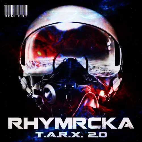 "RHYMERECKA X ""THE AUTOBIOGRAPHY: CHAPTER ONE"" (Prod. by FANTOM of The BEAT)"