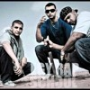 El 3arab - Egy Rap School