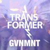 Transformer - GVNMNT (The Visionaires Dub) (Teaser) mp3