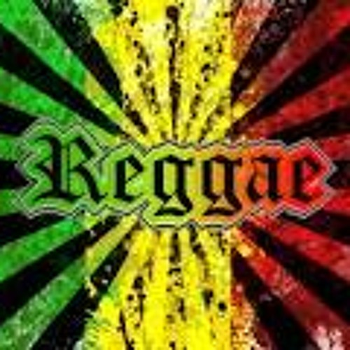 NO BODY CAN STOP REGGAE( KRON PRODUCTION 2013)